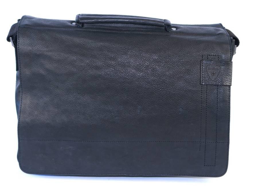 d56a67eb6c Pánská kožená taška přes rameno 781306