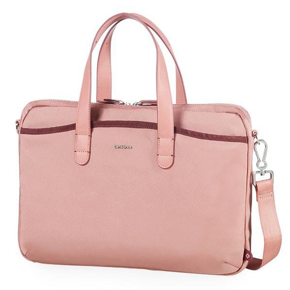 ab890eded4 Dámská taška na notebook Nefti 15.6